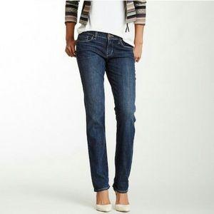 David Kahn Jeans - Nikki Weekender